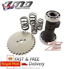 Z40 Racing Cam Kit YX140 Pit Bike Race YX125 Engine Pitbike Sports Camshaft Lift