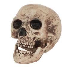 Déguisements et masques marron halloween