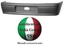 PARAURTI POSTERIORE POST NERO RENAULT CLIO 96>98 1996>1998