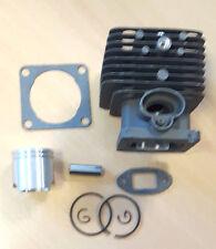 Cylinder & Piston Kit + Gaskets Fits Stihl FS120 Brushcutter 35MM  4134 020 1213