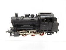 Märklin eso-17916 3000 h0 locomotiva 89 005 con carenze, esaminato funzione,