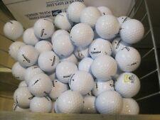 New listing 60    PINNACLE  SOFT  AAA+   GOLF BALLS, MINT