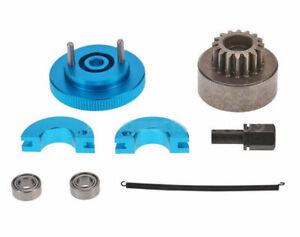 1/10 Rc Car Nitro Engine Flywheel Clutch For Sh OS Novarossi Picco Hpi Lrp