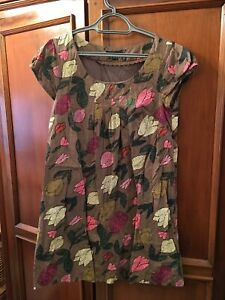 laura ashley dress 12