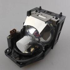 Projector Lamp Module AN-F310LP fit SHARP PG-F320W/PG-F310X/PG-F315X/ ANF310LP