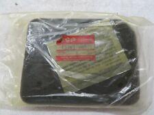 Suzuki NOS RM80 1977-1979 Air Filter, 13781-46010