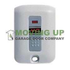 Multicode 3070 Gate or Garage Door Opener Remote 3060