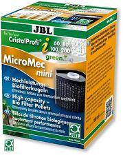 JBL Filtro MicroMec MINI PER CristalProfi FILTRO INTERNO