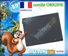 BATTERIE ORIGINAL NEUVE BA S400 BB81100 35H00128-00M HTC HD2 II T8585 ET LEO100