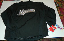 MAJESTIC - PERFORMANCE-COOL BASE-MOISTURE WICKING WATER REPELLENT PULLOVER - 3XL