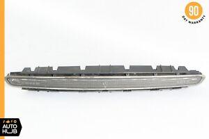 05-11 Mercedes R171 SLK55 AMG SLK350 Trunk 3rd Third Brake Stop Light Lamp OEM