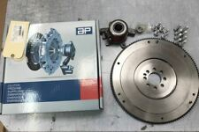 Aston Martin V8 Vantage Replacement Clutch & Flywheel Kit