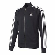 Adidas Football Cappotti & Giacche Per Uomini Su Ebay