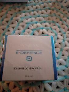 Anew Clinical Defence Cream E-Defence 30g