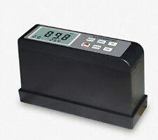 GM-6 Golss Meter Glossmeter 60 Degree 0.1- 200 Gloss Units GM6 .