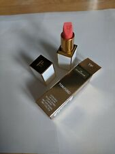 Tom Ford Ultra-Rich Lip Color (05 solar affair) full size3g bnew with box