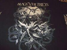 Black Veil Brides Shirt ( Used Size XL ) Good Condition!!!
