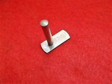 STANLEY 45 OR 55 COMBINATION PLANE SLIDING SECTION DEPTH STOP ,N.O.S. UNUSED