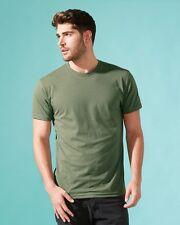 50 Next Level Premium CVC T-Shirt 6210 Wholesale Bulk Lot ok to mix XS-XL Colors
