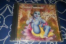Cesare Cremonini bagus cd usato