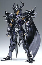 [FROM JAPAN]Saint Seiya Myth Cloth Wyvern Radamanthys Action Figure Bandai