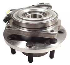 Wheel Bearing and Hub Assembly Front PTC fits 11-16 Ford F-350 Super Duty