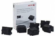 Xerox ColorQube 8900 Series Black Metered Ink 108R01029 Genuine