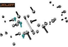 NINCO 61901  XLOT Schrauben-Set --- Neu/Ovp