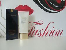 ESTEE LAUDER THE SMOOTHER UNIVERSAL PERFECTING PRIMER 1 OZ BOXED