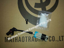 ABS Wheel Speed Sensor Front / Rear Left for Pontiac Chevrolet Equinox Captiva