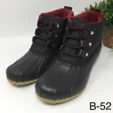 Tommy Hilfiger Boots for Women  87d47e790ae8