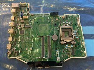 Dell Optiplex 7440 AIO Socket LGA1151 Motherboard 0X2MKR X2MKR Win 10!!!!!