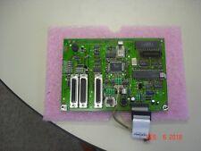 54-22094-01 DEC VT510 COMMUNICATIONS BOARD IN NEW/UNUSED CONDITION 50-22093-01