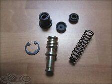 Harley Davidson Sportster 04-06 Bremspumpe Reparatursatz vorne Rebuild Kit 14mm