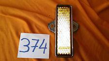 Bmw horquilla reflector r80 r100