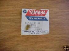 Yamaha AT1 DT1 DT100 MX125 R3 LT2 & More NOS Main Jet