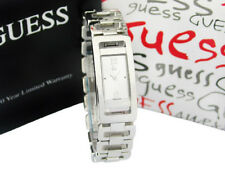 ⌚⌚ New Guess Collection GC Women's Swiss Made 3 in 1 Bracelet Strap Watch ⌚⌚
