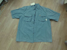 Unbranded Modern Casual Shirts & Tops for Men