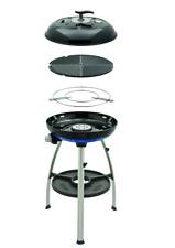 Cadac Carri Chef 50 - LPG Gas BBQ / Dome Combo - RRP £240 -