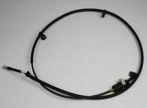 94-02 Jeep Grand Cherokee Wrangler 4.0L Throttle Valve Cable Factory Mopar New