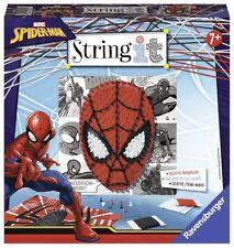 RAVENSBURGER 18032 - String It Midi - Spiderman