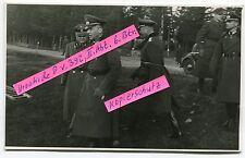 Foto - 1 : Hrvatska , Kroatische Division A.R.392 , II.Abt./6.Btr. 1943
