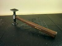 #af194  NEVER USED!!  Snap-On BF610B Body Hammer