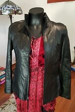 Kenneth Cole leather jacket - PRICE REDUCED