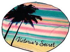 Victoria S Secret Bedding For Sale Ebay