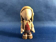 Funko Mystery Mini The Walking Dead In Memoriam Mika Samuels