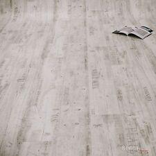 laminat vinyl pvc bodenbel ge aus holz g nstig kaufen ebay. Black Bedroom Furniture Sets. Home Design Ideas