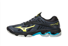 Mizuno Wave Lightning Z4 Men's Badminton Shoes V1GA180047