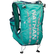Nathan VaporAiress Women's Hydration Backpack in Large/Extra Large NS4527006730