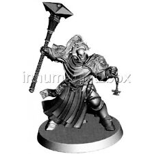 SOW06 SEQUITOR PRIME GM SOUL WARS STORMCAST ETERNAL WARHAMMER AOS A27à29 B40